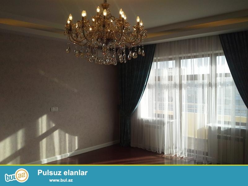 Продается :  *3223*  3-ех комнатная квартира, 16/12<br /> Расположение: Баку, ул-ца Г...