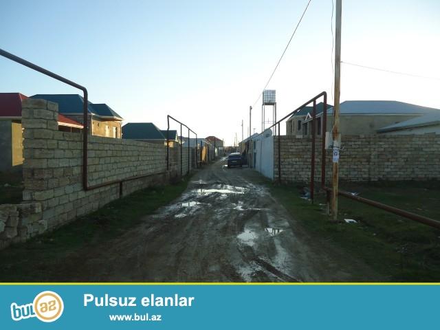 Sabunçu Rayonu Ramana qəsəbəsində Şuşa məcburi...