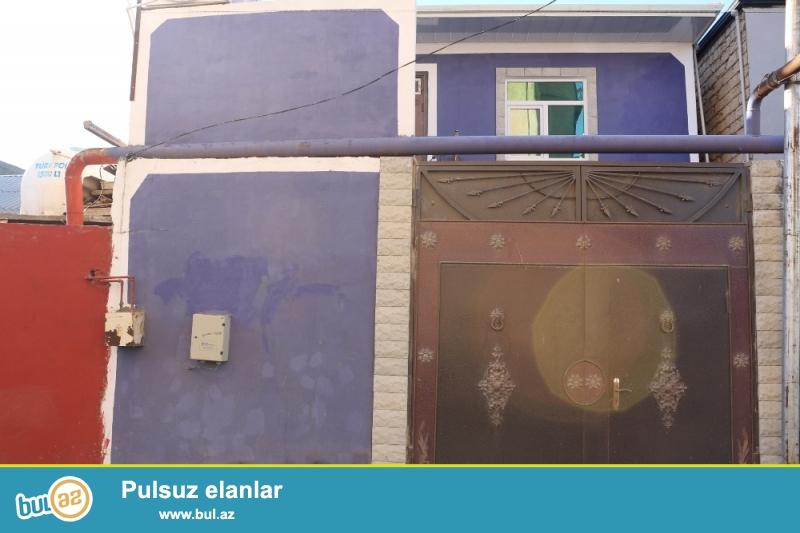 DƏYƏRİNDƏN AŞAĞI!!! Xətai rayonu, Zığ qəsəbəsi,...
