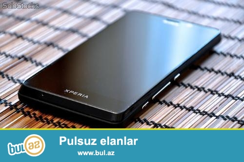 Telefon teze ve orijinaldir,nomre taxilmayib.Android...