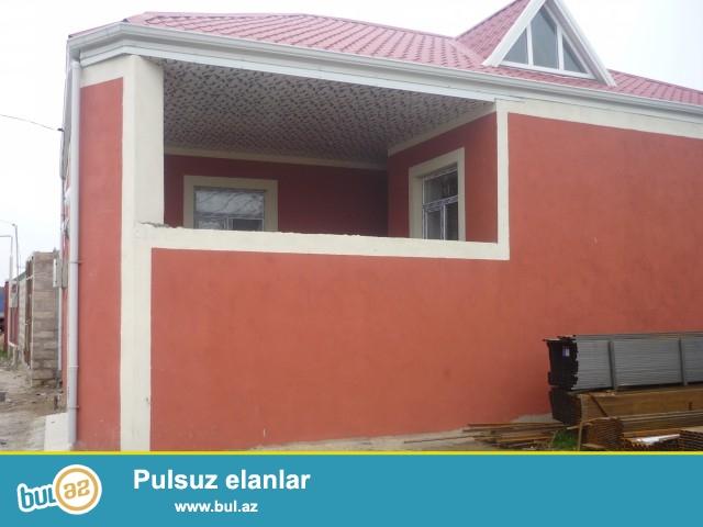 ABUZƏR (Elşən) Sabunçu Rayonu Zabrat 2 qəsəbəsində...
