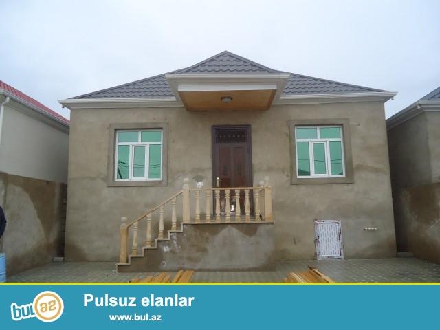 Nəsib(Aygün x) Sabunçu Rayonu Zabrat 1 qəsəbəsində...