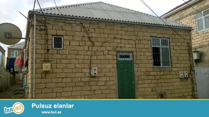 Sumqayit şəhəri Kimyacılar qəsəbəsində (Ximistroy)...