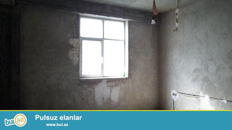 yeni yasamalda BİZİMMARKETLƏ üzbəüz ŞƏRUR MTK-da...
