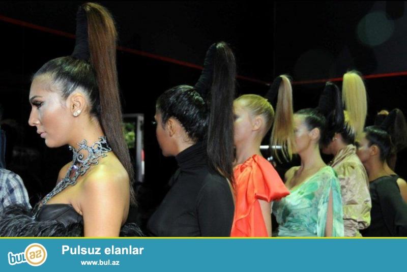 adim samir fransada tehsil almiwamstilist vizajistem  hazirda azerbaycandayam  modellerle caliwmiwam 8 il  xidmetler munasibdi buyurub elaqesalaya bilersiz