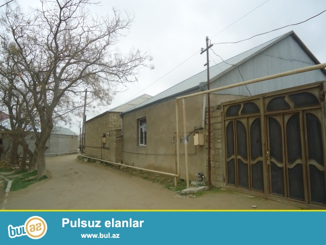 Faiq Sabunçu rayonu, Ramana savxozu, əsas yoldan...