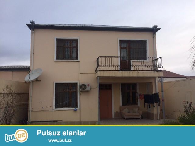 AKİF Sabunçu Rayonu Kamsamol dairəsinə yaxın,Ayreporta...