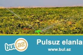 Suvarma avadanliqlari Butun nov kend teserrufati bitkilerinin...