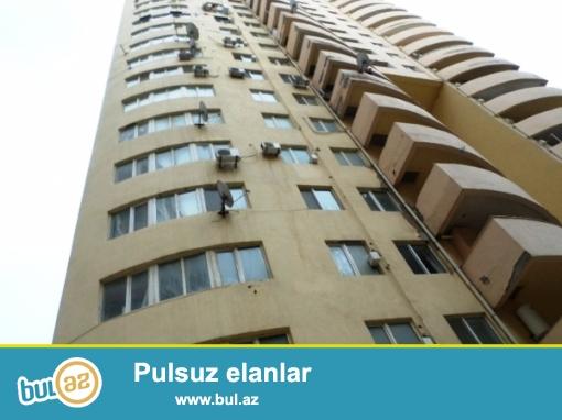 """""""Yeni Yasamalda"""",""""Bizim market""""-in yaxinliginda,20..."""