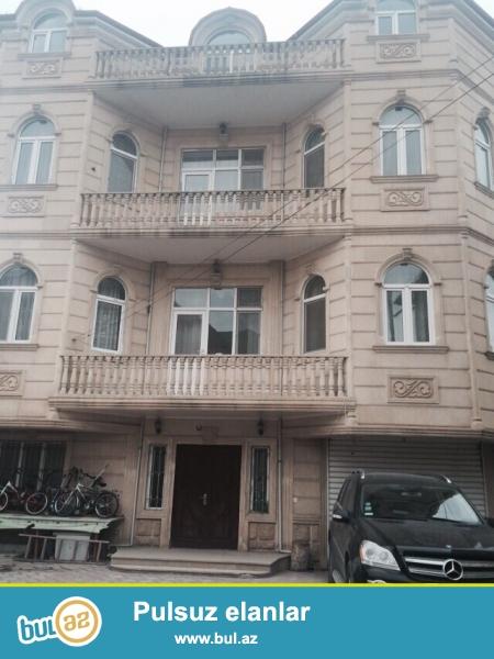 Bakıxanov qəsəbəsi, Razin Tolkuckasının yanında...