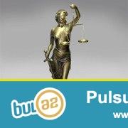 Юриическая фирма, услуги по решению гражданских, уголовных, семейных, жилищных, земельных, наследственных и иных споров в судебном порядке...