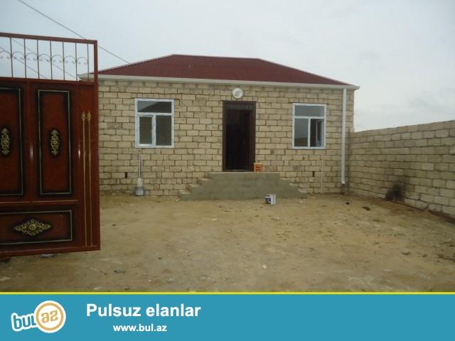 İRADƏ Sabunçu Rayonu Maştağa qəsəbəsində 128...