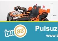 2motor,2akum,2suretli,2qapilari acilir,mp3 var,pult...