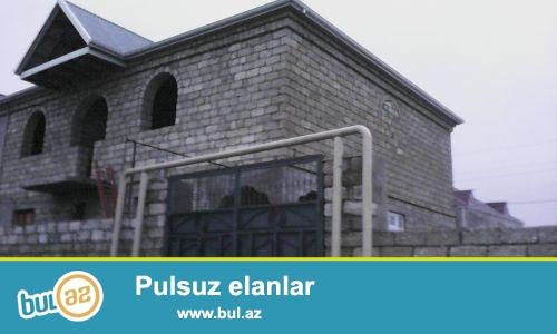 Bakı şəhəri Sabunçu rayonu Ramana qəsəbəsində...