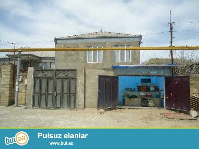 VAQİF Sabunçu rayonu Zabrat 1 qəsəbəsi Yaxın...