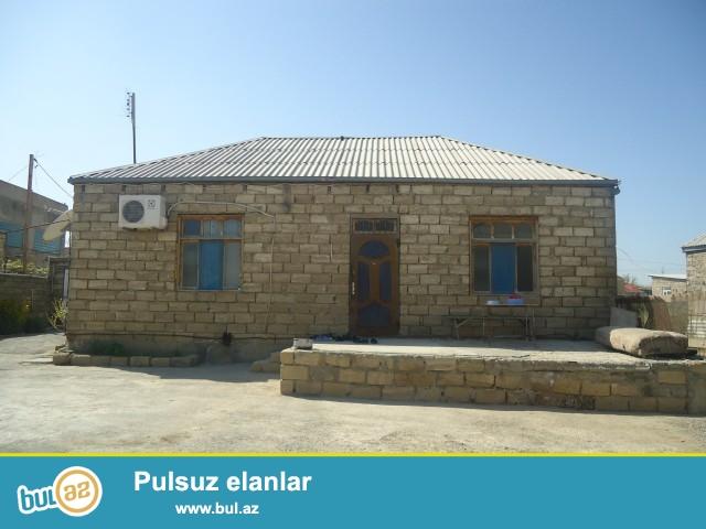 TACƏDDİN Sabunçu rayonu, Zabrat 2 qəsəbəsi Xalça...