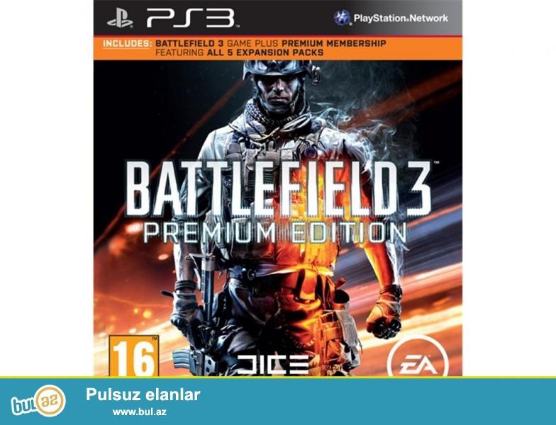 PlayStatio PS3 PS4 Oyunlari serfeli ve keyfiyetli yalniz...