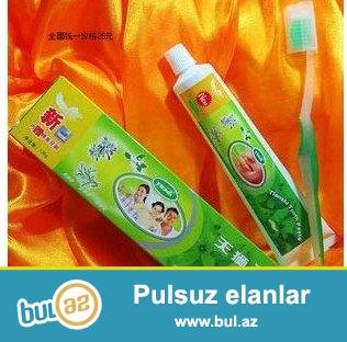 TƏRKİBİ<br /> Hamar sarkandra ekstraktı ,yapon...