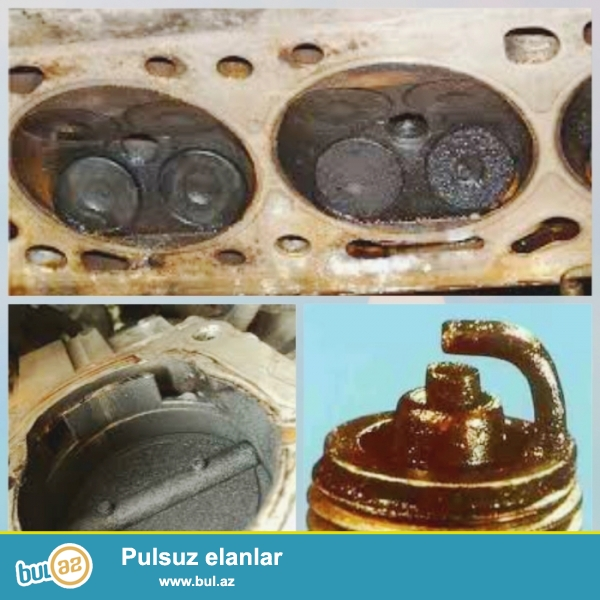 Filter opel mercedes vaz bmw ford nissan hunday kia...
