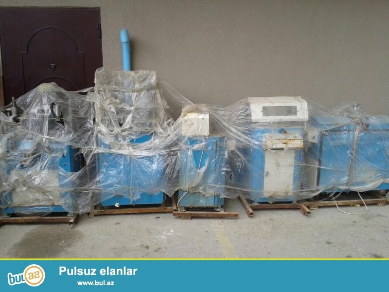 Plastik sexi avadanlığı . Türkiyə istehsalı TİTRİS...