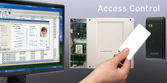 ✴Kartli kecid sistemi✴ 055 988 89 32 ✴ Access control