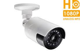 Tehlukesizlik kameralarinin satisi ❈ 055 936 95 82❈