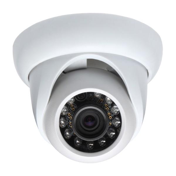 Tehlukesizlik kamerasi ❈ 055 936 95 82❈ Teklif etdiyimiz kamera – daxili seraitde istifade ucun nezerde tutlub. Bu kameralarin ozelliyi - qurasdirilmaga ehtiyaci olmamagidir. Temiz goruntu effektine, gece cekilisine (10 m.) malikdir. Cekilisi internet uzerinden izlemek mumkundur. Daxili mikrofon vasitesi ile sesi de esitmek olur. Usaq, yasli ve ya xeste insanlarin oldugu evlerde istifadesi daha meqsedeuygundur. Elave melumat ucun: ☎ (055) 936 95 82 Samira Huseynova  ✉ samira.huseynova.99@gmail.com