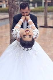 Ciddi evlilik dusunen xanimlar buyursun whtsappda yazsin