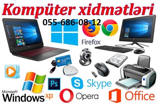 Autocad , 3ds-Max , Vray,corona-render, multitextura,floor-generator,render nastryoka, archicad,revit,4D-cinema,photshop,iLLustrator, Corel-Draw ve s nonrr556860812