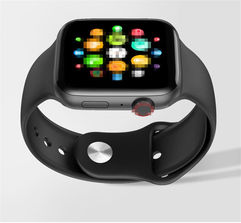 iElectronics Apple Watch-la 1:1 oxşar Super Copy seçmək