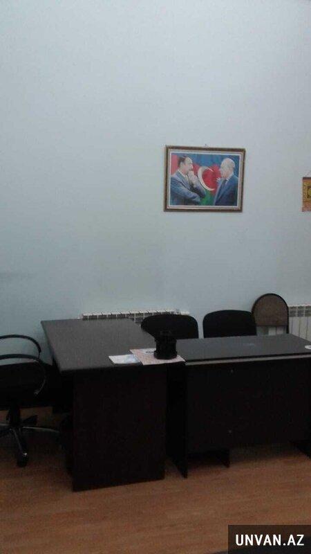Neriman Nerimanov rayonu Esref Eliyev kucesi 41 16