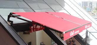 Hər rəng və dizaynda tent parçalarınım satışı.İtalya
