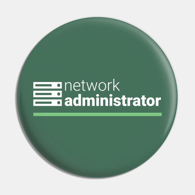 Kompyuterlerin ofislerde temiri texniki