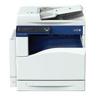 Xerox DocuCentre SC2020CPS_B DocuCentre SC2020CPS_B DocuCentre SC2020CPS_ST VersaLink C7020_D VersaLink C7025_D VersaLink C7030_D VersaLink C7020_S VersaLink C7025_S VersaLink C7030_S AltaLink C8030_4T Çap sürəti: 20 ppm b-w 12 ppm/ 20 ppm color İkitərəfli çap: Duplex Kağız tutumu: Trays 1: 250 ədəd A3 90 gsm + Bypass Tray: 100 ədəd A3 220 gsm Yaddaş: 512 MB Çap resolution: 1200x2400 dpi Səhifələrin təsvirinin dili: PCL6/PCL5e,HBPL İnterfeys: Ethernet 100Base-TX / 10Base-T, USB 2.0 Kağız: 60 – 216 g/m2 Standart funksiyalar: RƏNGLİ KOPİR/PRİNTER/ŞƏBƏKƏ SKANERİ Skan etmənin qətnaməsi: 600x600 dpi Skan: Scan to: Network, PC, Email Əlavə: DADF: 110 ədəd Auditron:Yes ID Card Copy Starting cartridges included Xerox printerleri Bakida printer satisi A 3 printer Xerox printerlerinin satisi Printer satisi