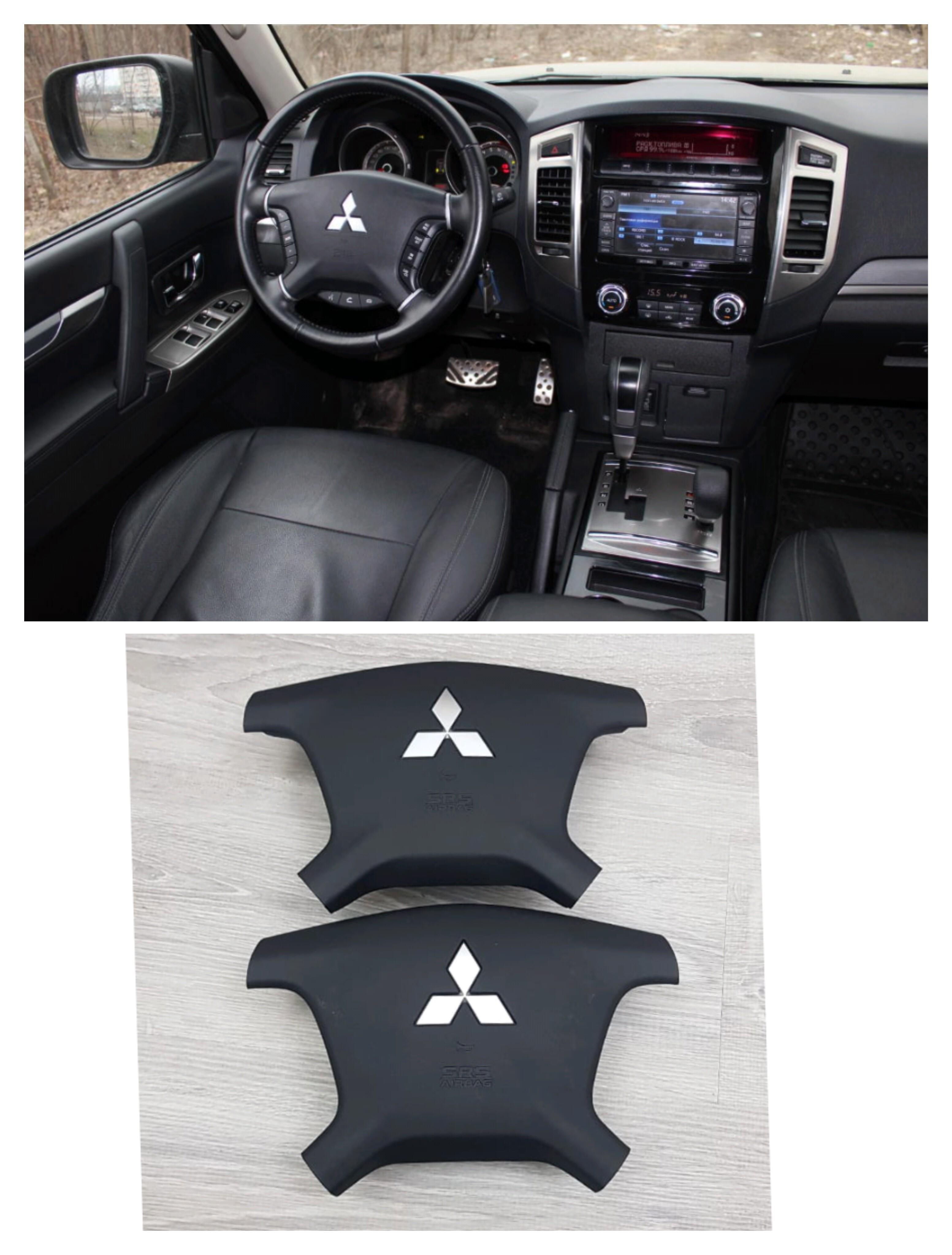 ?➡️➡️ İstənilən növ məs(Hyundai Kia Nissan İnfiniti Toyota