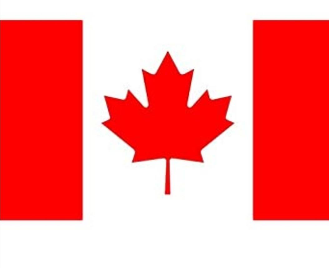 Salam muxelif vakansiyalar uzre kanadada islemek imkani