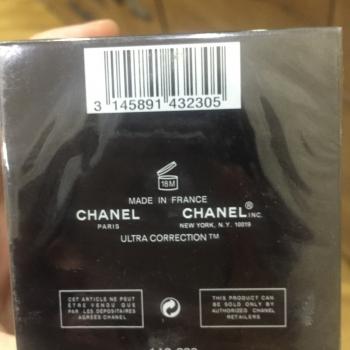 Продаю крема CHANEL оригинал. Цена шанель 100 манат.