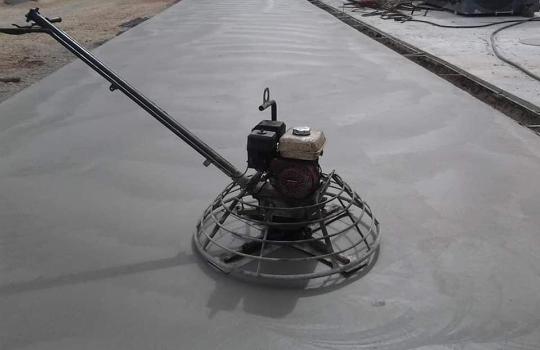 styaşqa beton işlernin gorulmesi ve aparatla şirfofqasi