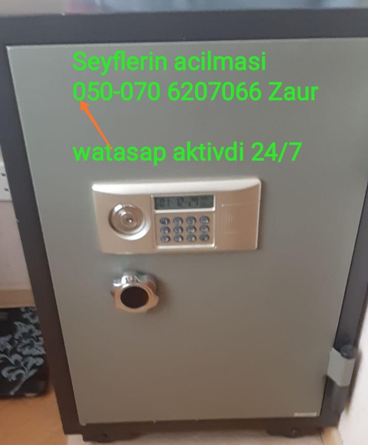 (wp050)-070 6207066 ELEKTRON SEYFLERIN ACILMASI EV