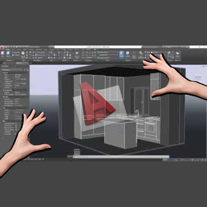 butun dizayn programlarin yazilmasi Online