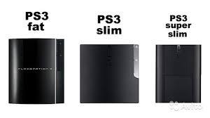 PlayStation3 butun modellere oyunlarin yazilmasi 1 oyun