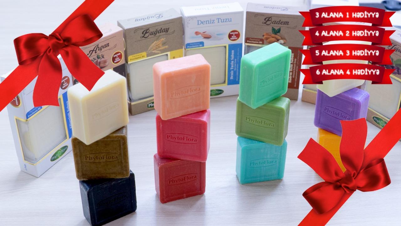 sabun ilbizli satisi sabun ilbizli satışı sabun salyanqoz