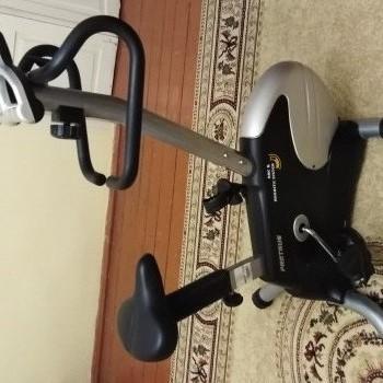 Proteus cycling - ikinci əl idman velosipedi satılır. Az