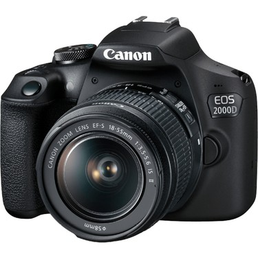 canon camera 2000D 18-55 IS Canon fotoaparatı Kanon fotoaparatı Fotoaparat canon Fotoaparat kanon Fotoaparatların satışı Bakida rəsmi fotoaparatların satışı Canon fotoaparat  2000D 18-55 IS canon kamera 2000D 18-55 IS canon 2000D 18-55 IS