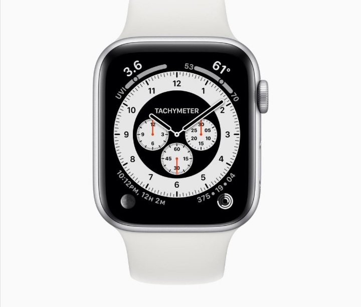 Apple watch 6 serie Originalla 1ə1 eynidi  Originaldakı bütün funksiyalar mövcuddu  Dubay istehsalıdır  Donma ola bilməz  ZƏMANƏT VERİLİR  Çatdırılma pulsuz