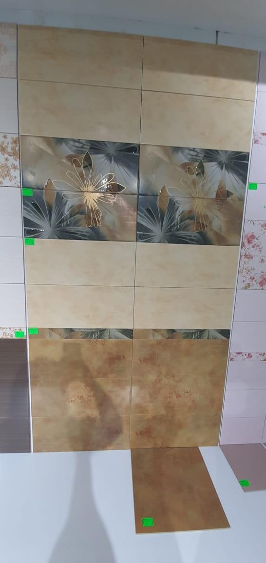 Müxtəlif növ Tikinti materiallar ( Laminat, Kafel-Metlax,