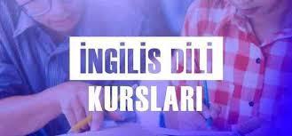 Həftədə 3 dəfə hər dərs bir saat yarım olmaqla online İngilis və Rus dili kursları mövcuddur.