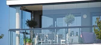 PAPen MMC şirkəti Cam balkon sifarisində Endirim