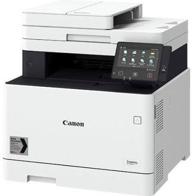 Canon I-SENSYS MF746Cx CIS Canon I-SENSYS MF746Cx CIS