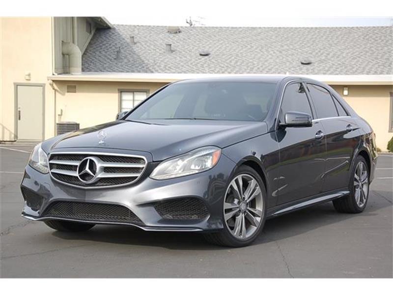 Mercedes E class, mercedes E class sifarişi, mercedes E